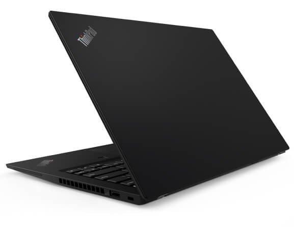 Lenovo Laptop ThinkPad L14 G1 20U10010PB W10Pro i5-10210U/8GB/512GB/INT/LTE/14.0 FHD/1YR CI