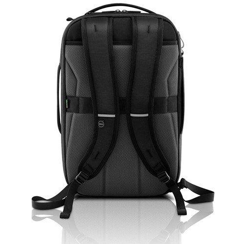 Dell Plecak Pro Hybrid Briefcase Backpack 15 PO1521HB