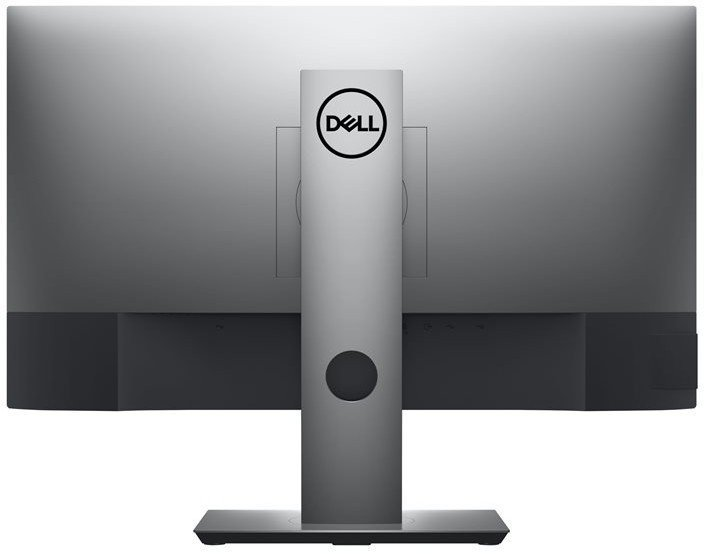 Dell Monitor U2520D 25cali IPS LED QHD/HDMI/DP/USB-C/5Y PPG