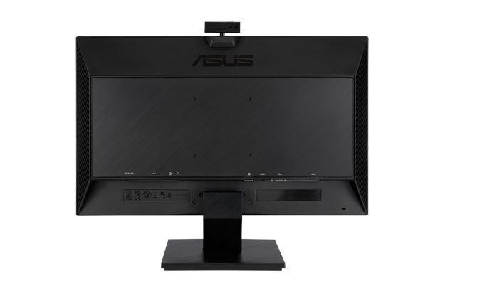 Asus Monitor 23.8 cale BE24EQK