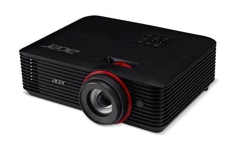 Acer Projektor Nitro G550 WUXGA/2200lm/10000:1