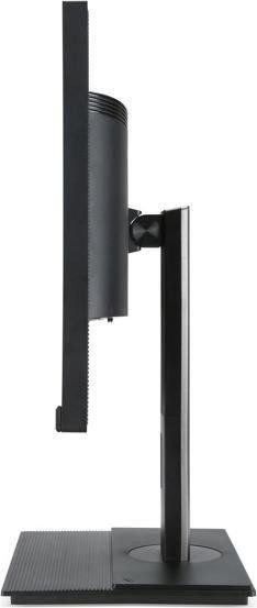 Acer Monitor 27 B276HULEymiipr uzx 5ms 100M:1 WQHD IPS