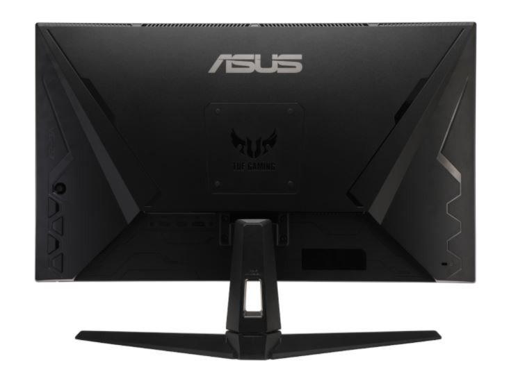 Asus Monitor 27 cali VG27AQ1A
