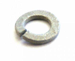 Podkładka sprężynująca 3,1 mm - 20szt.