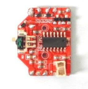 Syma 102G płyta główna odbiornik - S102G-150