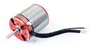 Silnik bezszczotkowy chłodzony wodą ADS-500M (3645) 1700KV Outrunner