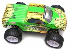 Himoto EMXT-1 2.4GHz (HSP Brontosaurus)- 10332