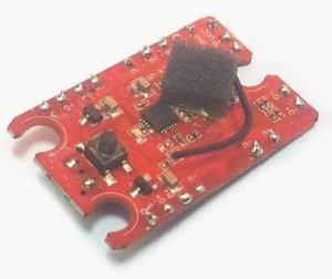 Płytka elektroniczna - X23-09