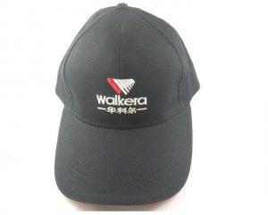 Czapka kaszkietowa Walkera