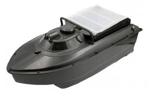 Łódka zanętowa JABO 2CG  POSERWISOWY (brak GPS)
