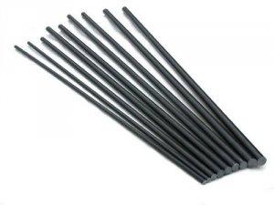 Pręt węglowy - 1mm