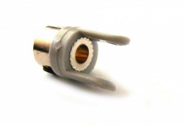 Kardan mały - Element mocujący 3,17 mm