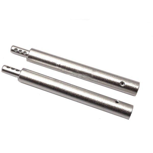 Aluminiowe słupki nadwozia - 10626