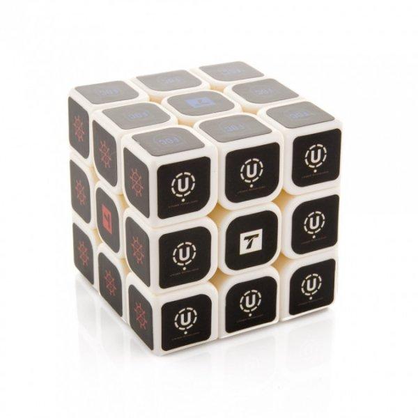 Kostka Rubika T-Motor