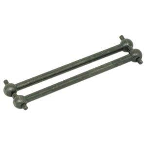Rear Dogbone 60mm - 2szt 02003T