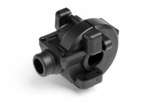 Skrzynia biegów / Gear Box - 02051