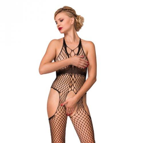 Bodystocking Naughty S/M/L