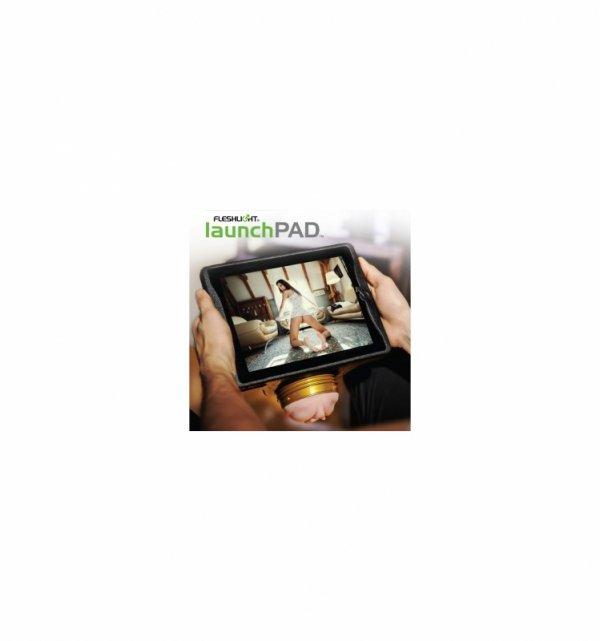 Podstawka Fleshlight - LaunchPAD