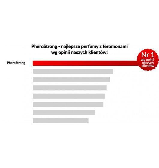 Medica Group PheroStrong for Men 50 ml