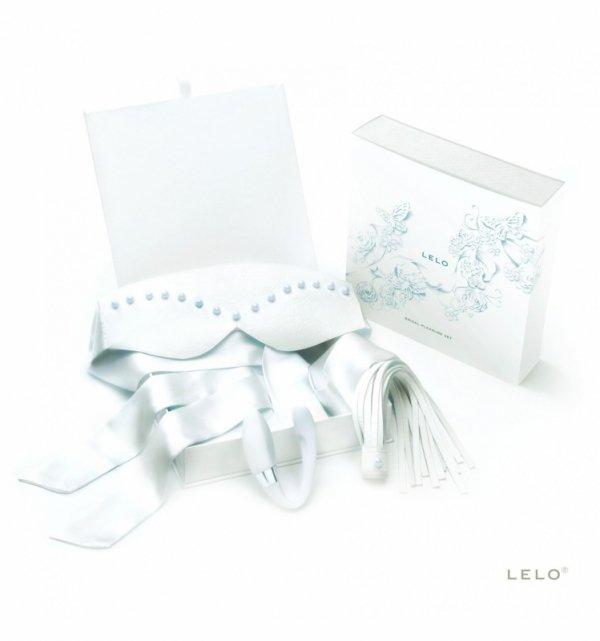 Zestaw LELO - Bridal