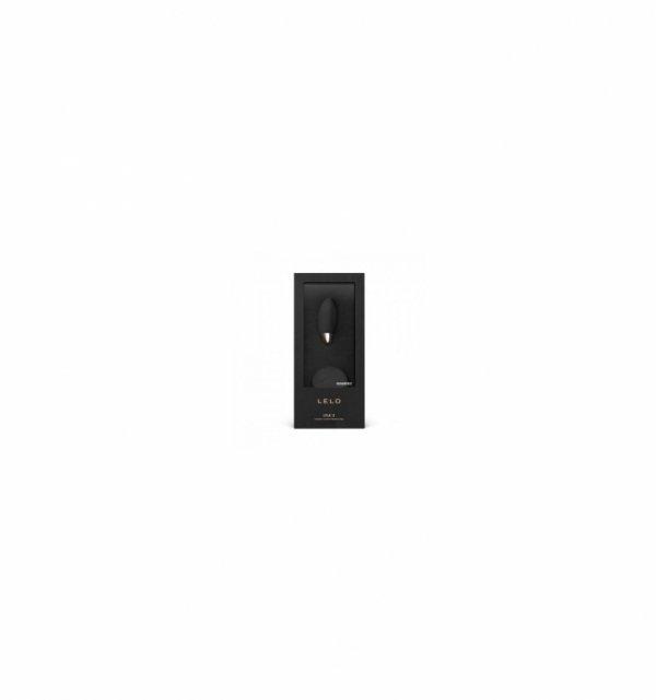 Wibrator LELO - Lyla 2, black