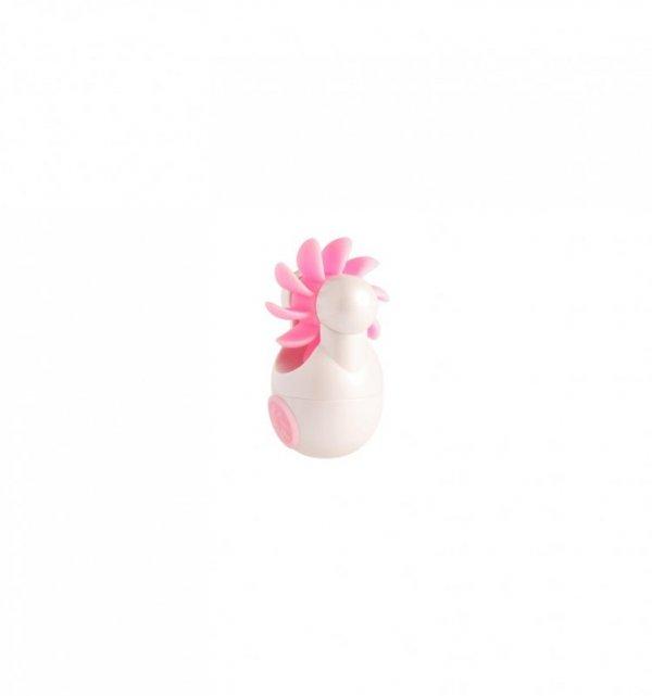 Symulator seksu oralnego -Sqweel Go, biały