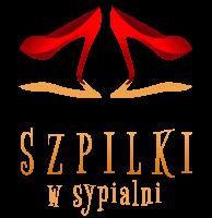 Zdalny stymulator łechtaczki- Satisfayer Curvy 3+ Pink incl. Bluetooth and App. Silne wibracje- 2 mocne silniczki. Razem lub solo.