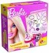 Art&Craft, Barbie, Biżuteria z perełkami