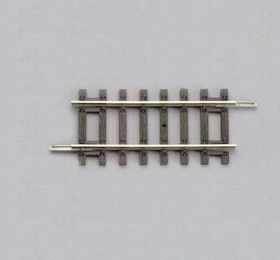 PIKO Adapt.Track Old PIK O 62 mm 2 pcs.