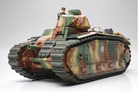 B1 bis (German Army)