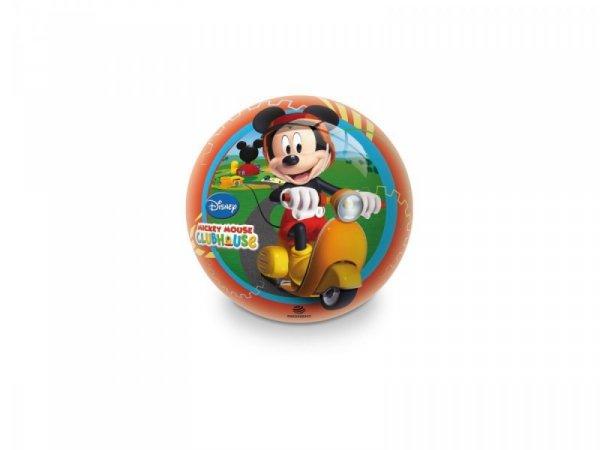 Piłka Disney Standard 14 cm