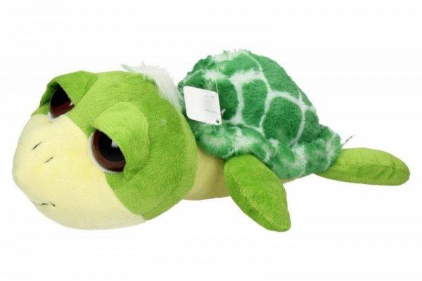 Żółw Albert 30 cm