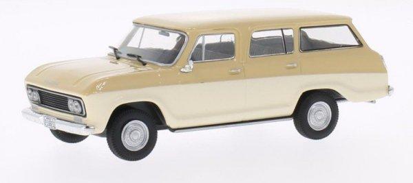 Chevrolet Veraneio 1965