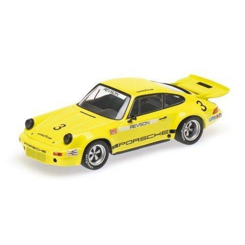 Porsche 911 I ROC RSR 2.8 #3