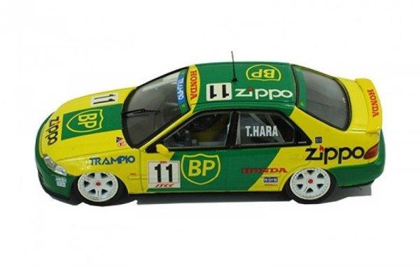 Honda Civic (EG9) BP RHD #11 T. Hara JTCC 1994