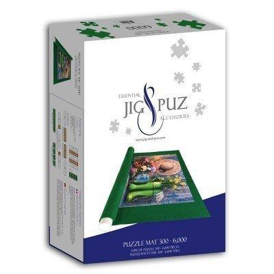 Mata do układania puzzli Jig&Puz od 300 do 6000 elementów