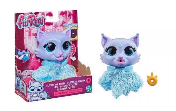 Figurka interaktywna FurReal Fantastyczne zwierzaki Kotek