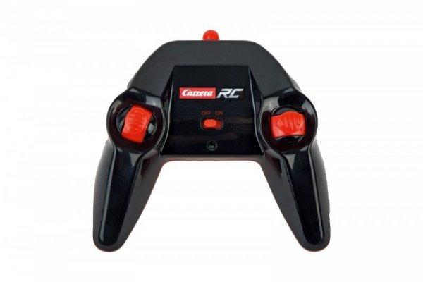 Pojazd RC Mario Kart Quad 2,4GHz