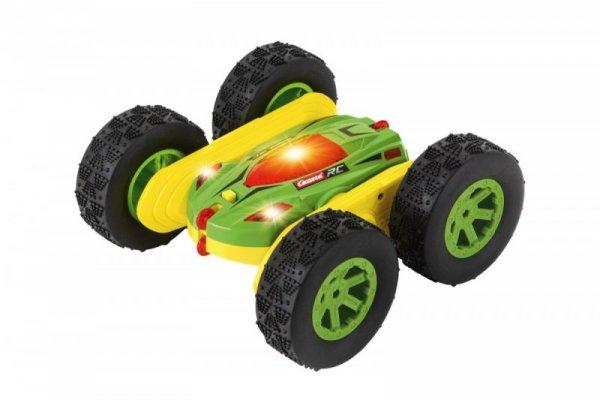 Pojazd RC Mini Turnator 2.0 2,4GHz