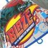 Blaze i megamaszyny - parasolka dziecięca