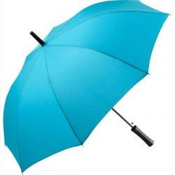 Stick - niebieski parasol automatyczny Fare 1149
