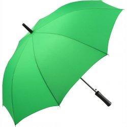 Stick - zielony parasol automatyczny Fare 1149
