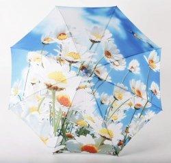 Rumianki - parasol długi Zest Exclusive 21685