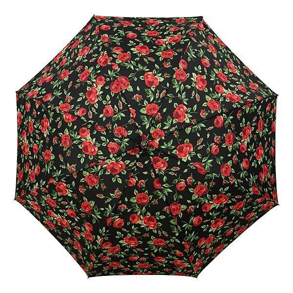 Lisette - parasolka w różyczki Von Lilienfeld