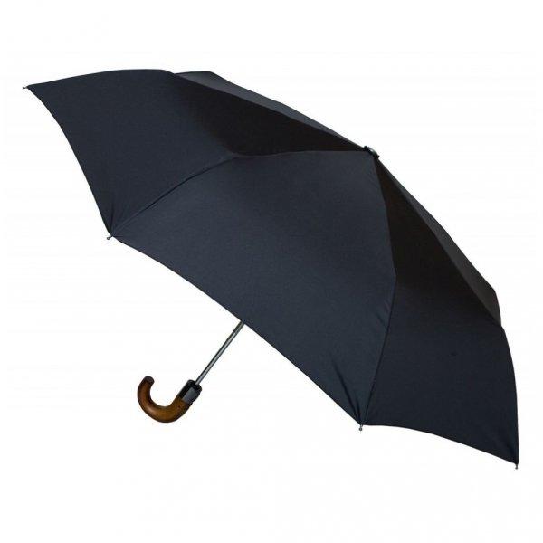 Theo parasol męski składany full-auto MP340