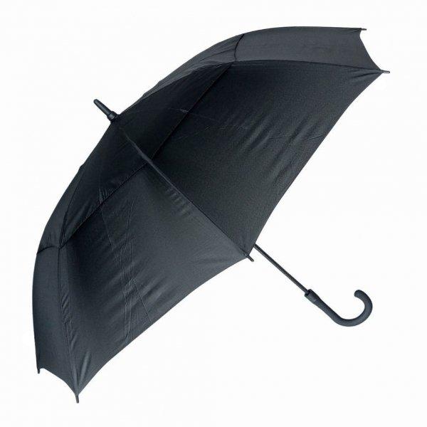 Alberto Morini parasol rodzinny automatyczny XXL 133 cm