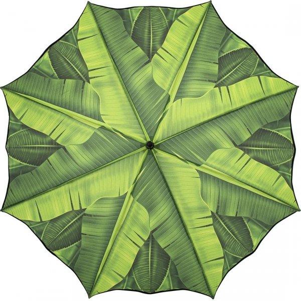 Palma - parasol długi automat Fare