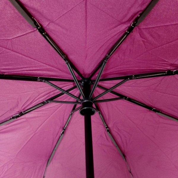 Urocze koty - parasolka składana full-auto NeX