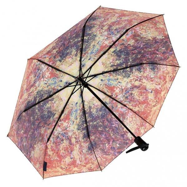 Monet - Dom artysty - parasolka składana Galleria
