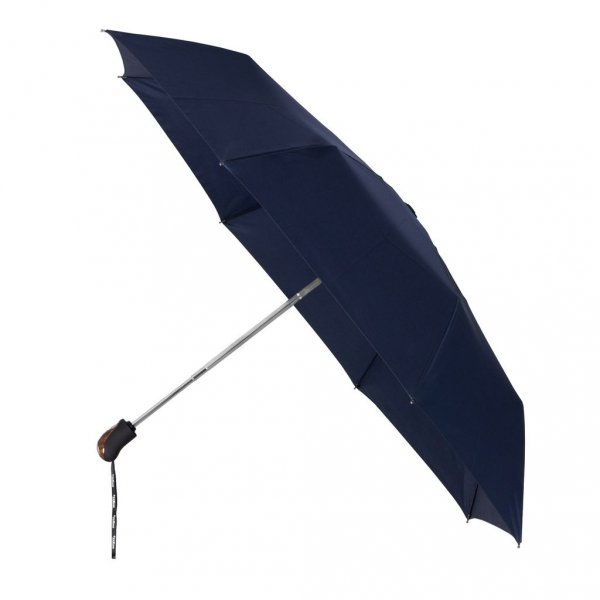 miniMAX® parasolka składana full-auto